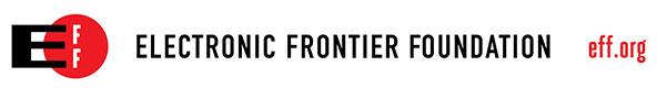 oiste-eff-org