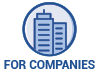 for-companies-100x74