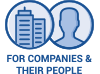 for-companies-and-people-100x74