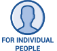 for-people-84x74