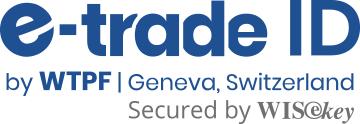 e-trade ID